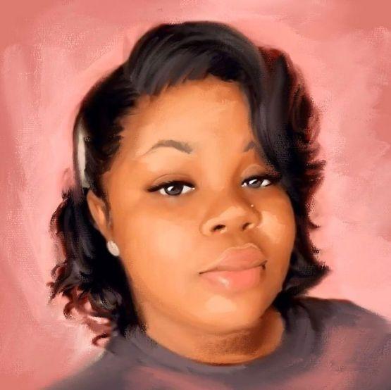 Oprah-Winfrey-height