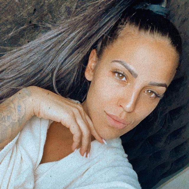 Elena-Miras-Bio