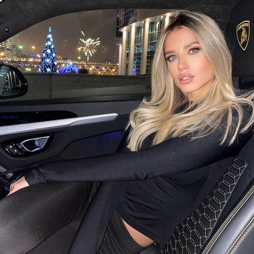 Polina-Malinovskaya-height