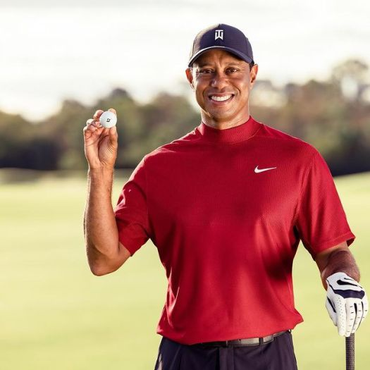 Tiger-Woods-facts