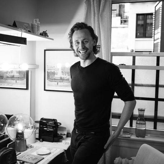 Tom-Hiddleston-girlfriend
