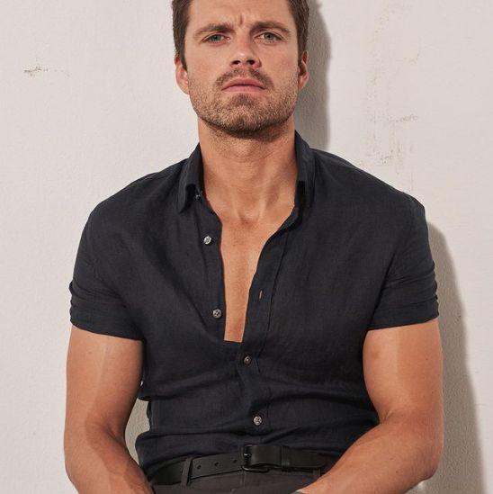 Sebastian-Stan-height-and-weight