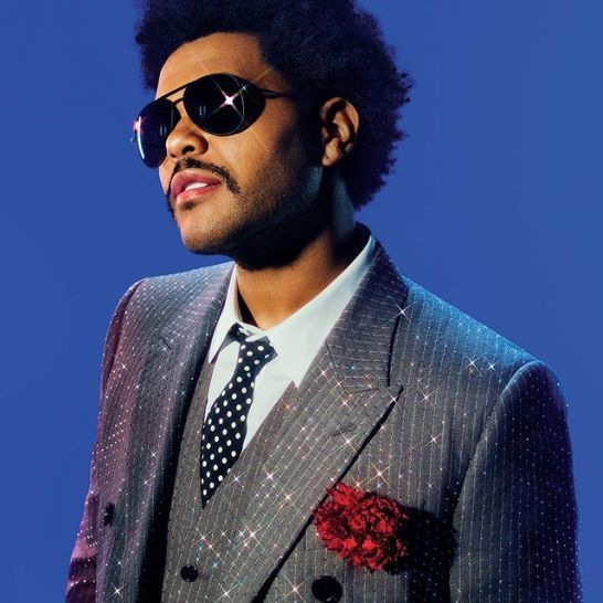 The-Weeknd-facts