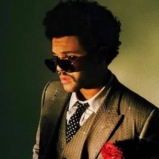 The-Weeknd-age