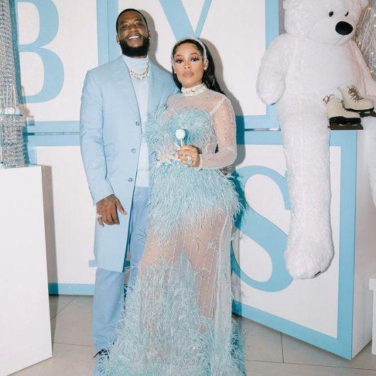 Gucci-Mane-wife