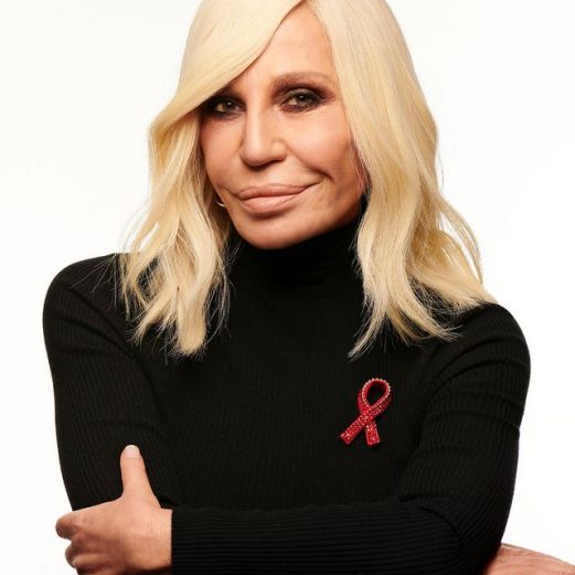 Donatella-Versace-bio