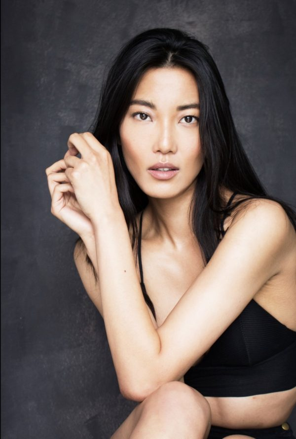 Lily-Gao-Image