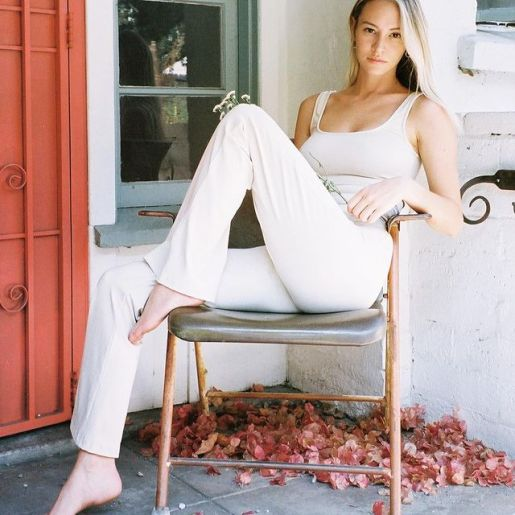 Bryana-Holly-facts