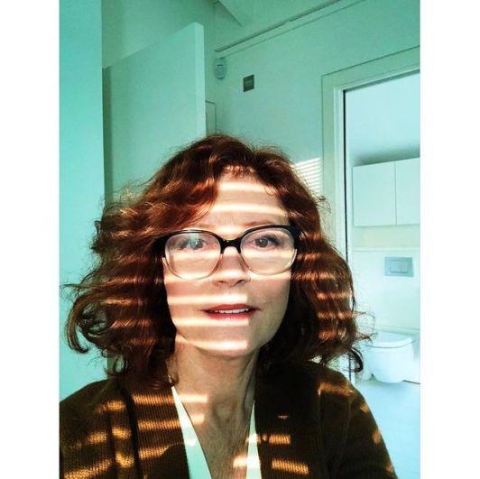 Susan-Sarandon-net-worth