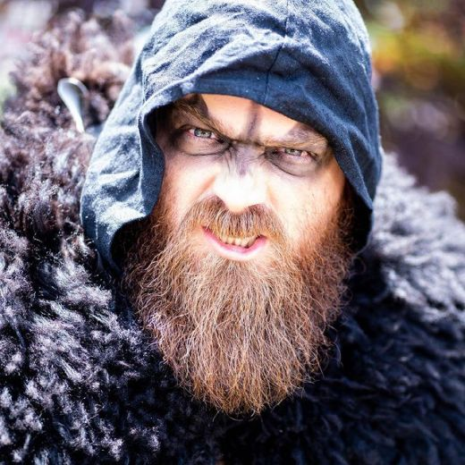 Jake-The-Viking-facts