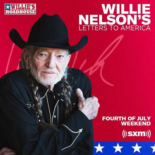 Willie-Nelson-bio