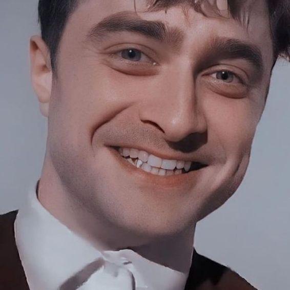 Daniel-Radcliffe-net-worth