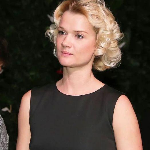 Svetlana-Khorkina-net-worth