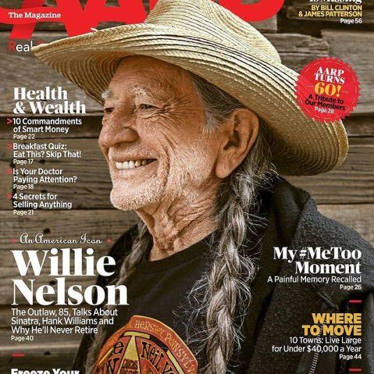 Willie-Nelson-career