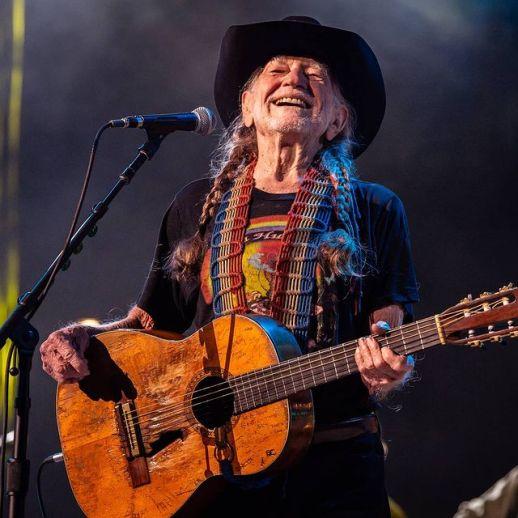 Willie-Nelson-age
