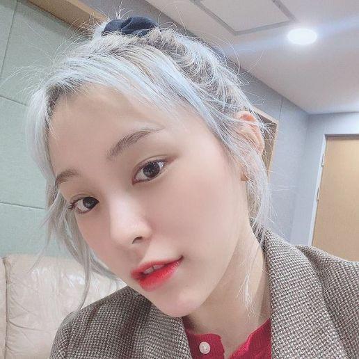 Lee-Ga-hyeon-net-worth