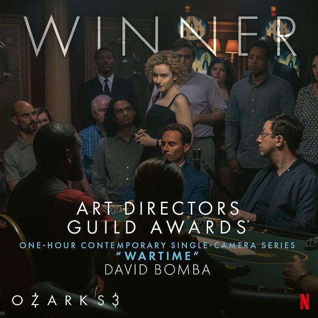 Ozark-Season-4-bio