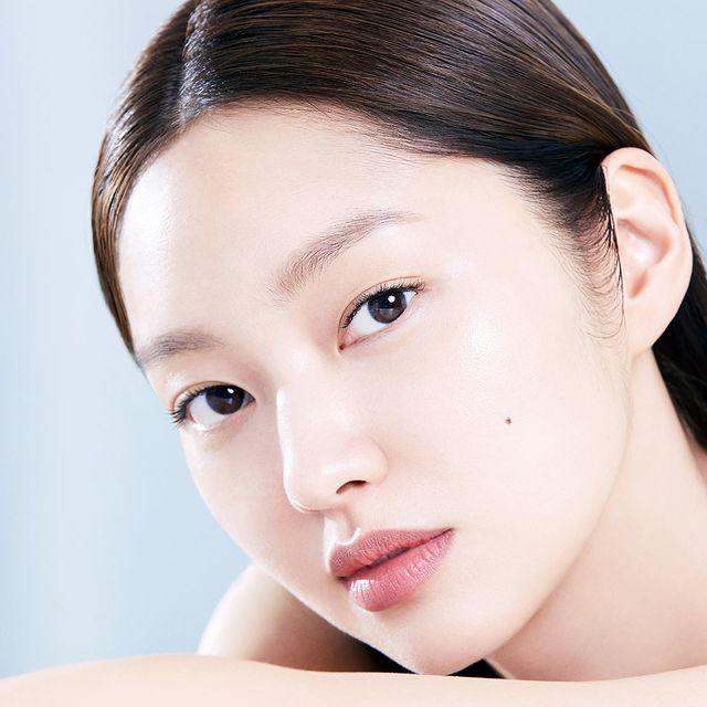 Choi-Yu-hwa-bio