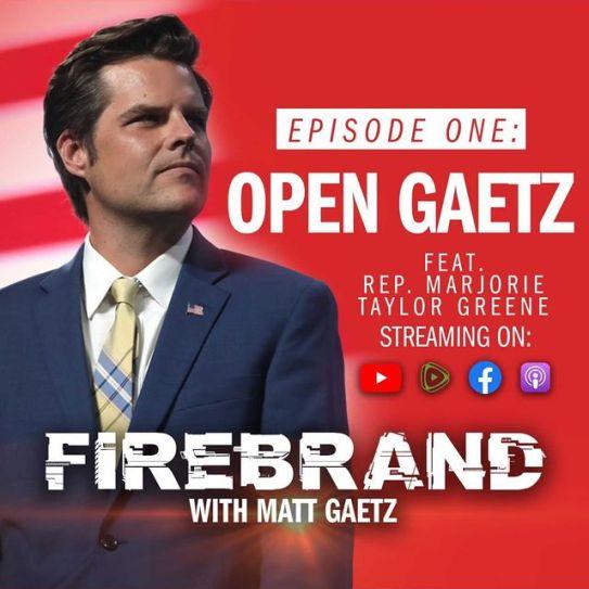 Matt-Gaetz-education