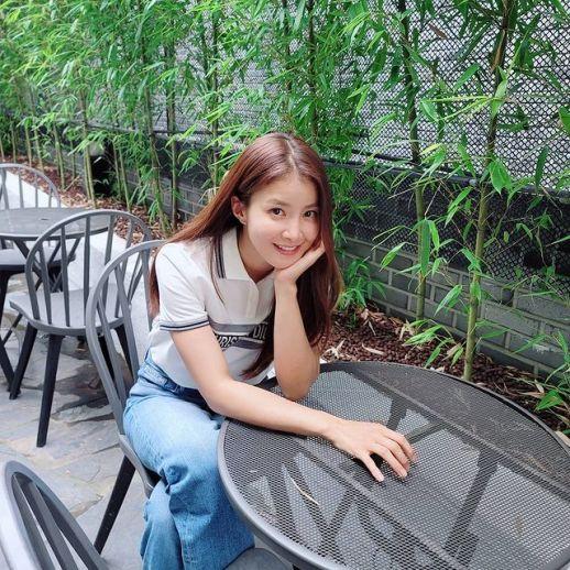 Lee-Si-yeon-boyfriend