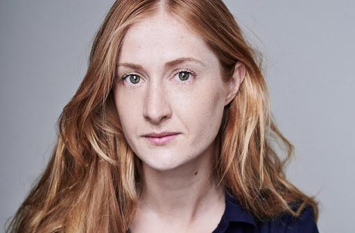 Katharine-Wilder-Image