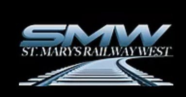 St. Mary's Railway West petition for waiver of compliance