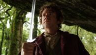 The-Hobbit-An-Unexpected-Journey-Bilbos-Sword-Stinger
