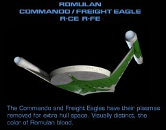 commandoeagle_blurb