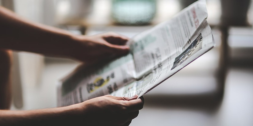 Orion Gazette, 10/1/2018