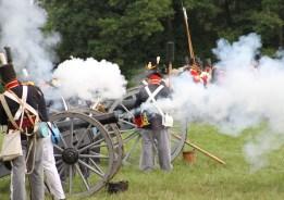 1812-3