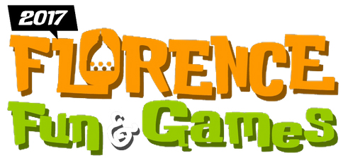 Star Shop Distribuzione aderisce al Florence Fun & Games