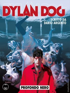 dylan-dog-profondo-nero-cover