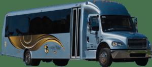 deluxe-mini-bus