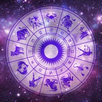 Aquarius Monthly Horoscope Aquarius Monthly Astrology