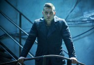 divergent-movie-photo-14