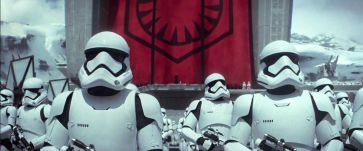 star-wars_-the-force-awakens-10