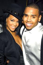 Rihanna and Chris Brown Synastry – StarsMoonandSun