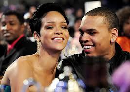 Rihanna and Chris Brown Synastry – StarsMoonandSun