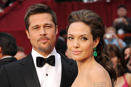brad-and-angelina