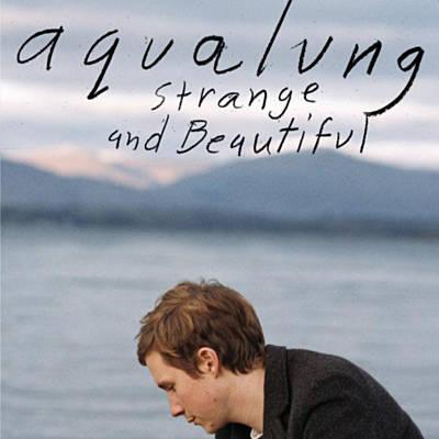 strange-and-beautiful