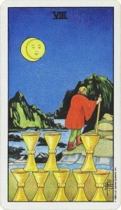 8-of-cups-tarot