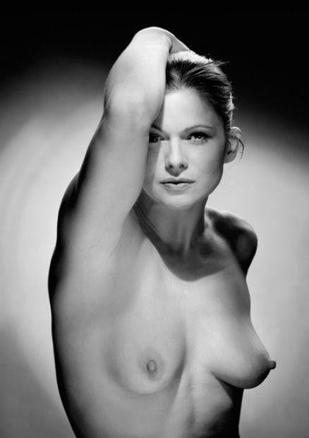 laly meignan nue