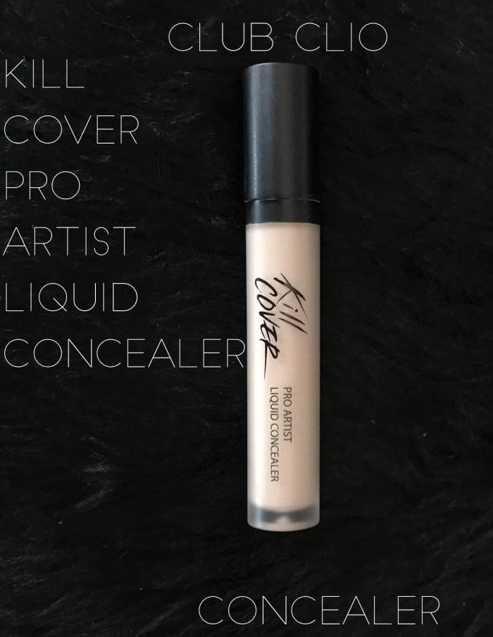 makeup-07.jpg