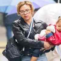 Scarlett Johansson daughter: Age, Movies, & Bio