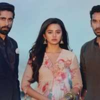 Ishq Mein Marjawan (2) 1 April 2021 Episode Written Update: Vansh can't execute Riddhima ever