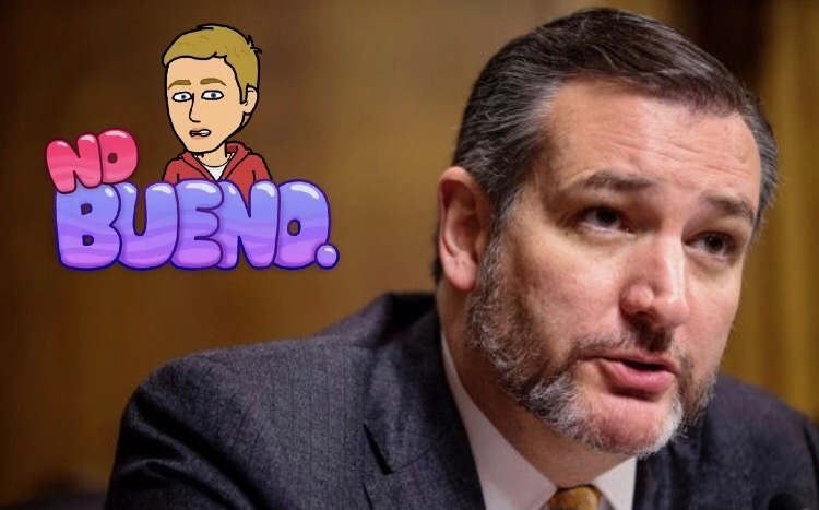 ted cruz beard