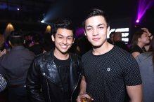 Rammy Bitong, and Alex Diaz