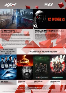 AXN_C0051_May-E-Newsletter-Channels_RC
