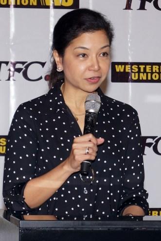 Patricia RiingenMR