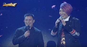 its-showtime-led-by-vice-ganda-welcomes-ogie-alcasid-2